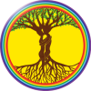 Goede Doelen Peace Tree Foundation