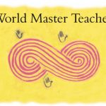 """All shamans at Zennergi work under the worldwide recognised quality label """"World Master Teachers"""" that underlines the exceptional contribution of world's oldest shamanic lines"""