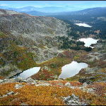 Altai ahamkara