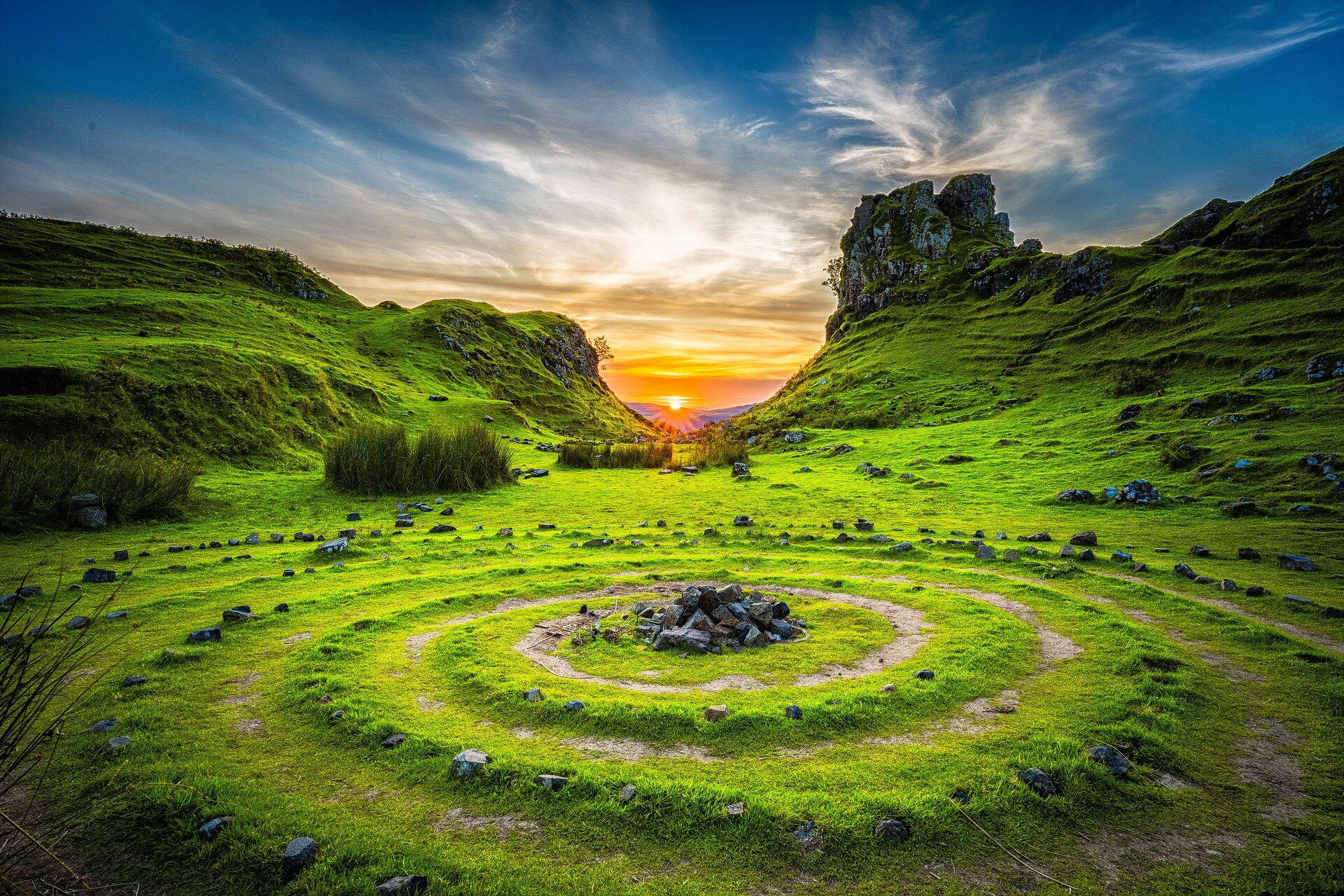 medicine wheel teachings zennergi